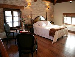 Hotel Los Condestables & Spa