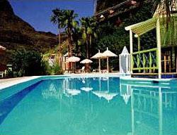 Hotel Los Palmitos Park & Sport
