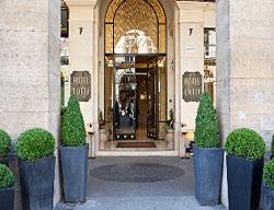 Hotel Lotti