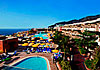 Hotel Luabay Costa Los Gigantes Suites And Spa Resort, 4 estrellas