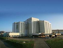 Hotel Luchesa
