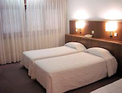 Hotel Luso Brasileiro