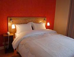 Hotel Maison Montparnasse