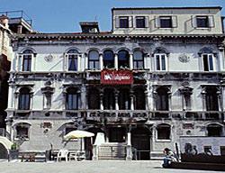 Hotel Malipiero