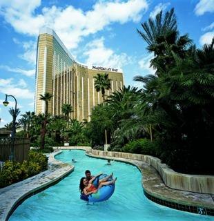 Mandalay resort and casino anderson indiana gambling