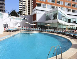 Hotel Marconfort Essence Adults Only All Inclusive