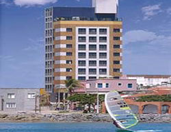 Hotel Maredomus