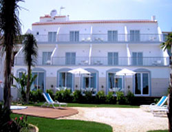 Hotel Mareta View Boutique Bed & Breakfast
