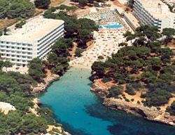 Hotel Marina Skorpios