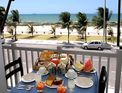Hotel Marina Travel Praia