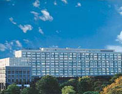 Hotel Maritim Proarte Berlin