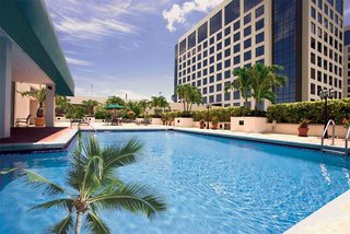 Marriott Hotels In Miami Florida Newatvs Info