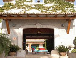 Hotel Mas De Canicatti