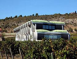 Hotel Mastinell Cava Domus Selecta