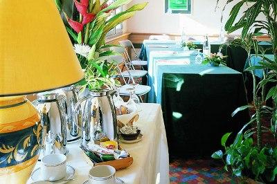 Hotel median paris porte de versailles arr 14 15 - Hotel median paris porte de versailles ...