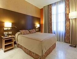 Hotel Medinaceli