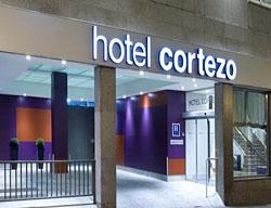 Hotel Medium Cortezo