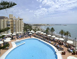Hotel Medplaya Riviera Adults Only