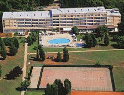 Hotel Medulin