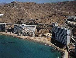 Hotel Melia Golf Vichy Catalán