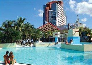 Melia Hotels Cuba Rouydadnews Info