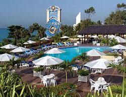 Melia santo domingo hotel and casino 10 casino gambling online top