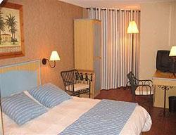 Hotel Mercure Grasse