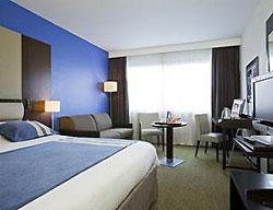 hotel mercure paris porte de versailles vaugirard paris paris. Black Bedroom Furniture Sets. Home Design Ideas