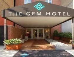 Hotel Midtown West