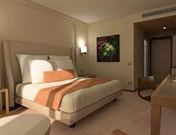 Hotel Milano Thotel