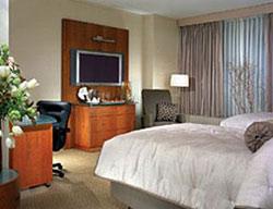 Hotel Millennium Hilton