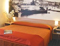 Hotel Mini Aosta