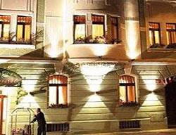 Hotel Minotel General