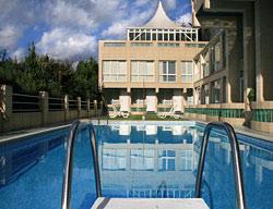 Hotel Miramar