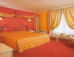 Hotel Mireille