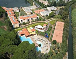 Hotel Mmv Resort  Cannes Mandelieu