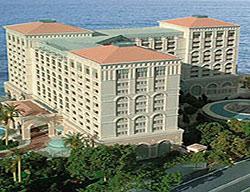 Hotel Monte Carlo Bay And Resort