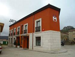 Hotel Montorio