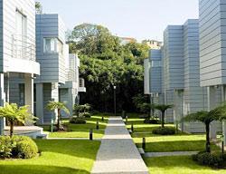 Hotel Monumento Y Apartamentos Pazo Do Río