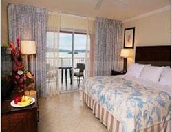 Hotel Morgan Bay Beach Resort