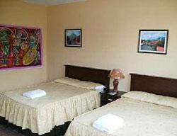 Hotel Morrison De La Escalon
