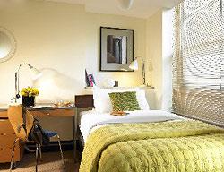 Hotel Myhotel Bloomsbury