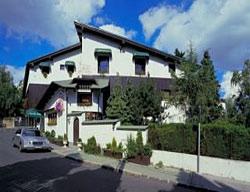 Hotel N 16