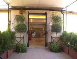 Hotel Nardizzi