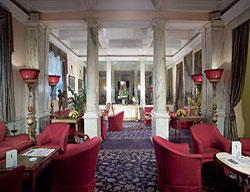 Hotel Nazionale Roma & Conference Center