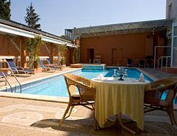 Hotel New Hotel Arles