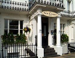 Hotel New Linden
