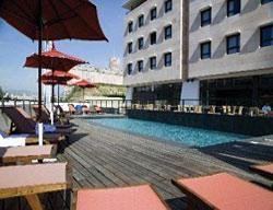 Hotel New Of Marseille