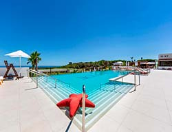 Hotel Nh Almenara Golf & Spa