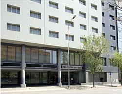 Hotel Nh Ciutat De Reus